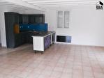 Maison T5 de 105 m2 à Louey