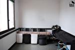 Local d'activité ou appartement Tarbes 7 pièce(s) 112.35 m2