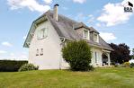 Sud de Tarbes : Belle villa de plus de 130 m² sur un terrain d'environ 1800 m²