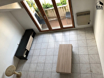 Appartement duplex Tarbes 2 pièce(s) 26.88 m2