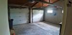 Maison Oursbelille 7 pièces 226 m2