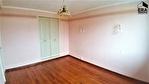 Appartement Tarbes 4 pièce(s) 64 m2 balcon