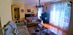 Maison Borderes Sur L Echez 6 pièce(s) 110 m2