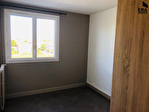 Appartement Tarbes 3 pièce(s) 63.52 m2