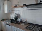 Appartement T3 meublé à Tarbes de 52.035 m2