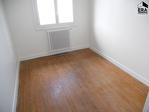 Appartement T3 à Aureilhan de 60 m2