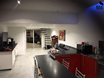 Appartement Tarbes 3 pièce(s) 98 m2