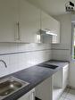 Appartement Tarbes 2 pièce(s) 48.21 m2