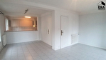 Appartement Tarbes 3 pièce(s) 85 m2