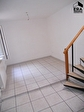 Appartement Duplex Tarbes 3 pièce(s) 44,79 m2