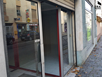 Local commercial Tarbes 1 pièce 200 m2