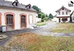 Maison Ossun 8 pièces 250 m2