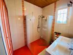 Maison plain-pied 15 min Est de Tarbes 6 pièces 125 m2