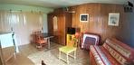 Maison Aureilhan de 58 m2 avec studio de 26 m²