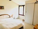 Maison Tarbes 5 pièces 87 m2