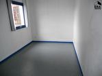 Appartement T4 à Tarbes de 107.34 m2