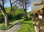 Maison de caractère dans un îlot de verdure