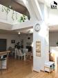 Maison Tarbes 235 m2 , appartements de 170 et 65 m2