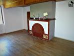 Maison bigourdane 199.98 m2 avec chai