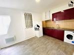 Appartement Hyper-centre Tarbes 1 pièce 39 m2
