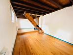 Appartement Hyper-centre Tarbes 3 pièces 70 m2