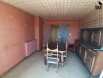 Appartement Tarbes 3 pièces 64.81 m2