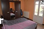 Maison Oléac-Debat 5 pièces 123.09 m2