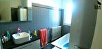 Tarbes maison type 6 avec garage et atelier