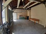 Maison Tarbes 5 pièces 135.06 m2