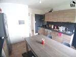 Appartement Tarbes 3 pièces 77 m2