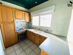 Maison Tarbes 5 pièces 137 m2