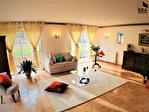 A vendre maison 180 m2 à 10 minutes de Tarbes !