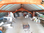 Maison (Garage Abris de jardin) Bernac Debat 1 pièce 85.28 m2