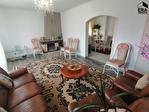 Magnifique maison de 190 m2 dans un quartier calme ! Rénovée et spacieuse EXCLUSIF !