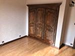 Maison Odos 4 pièces 142 m2