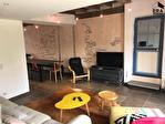 A vendre immeuble locatif Tournay  340 m2