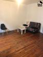 Studio de 25.13 m2 à Tarbes