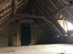 A vendre ancienne ferme de 380m2