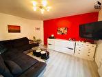 Maison Aureilhan 4 pièces 105 m²