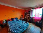 Maison Lannemezan 7 pièces 160 m2