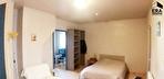 Appartement Tarbes 1 pièce 33.54 m2