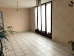 A vendre Maison Sud-est de Tarbes 5 pièces 128 m2