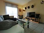 Maison 4 pièces nord de Tarbes 90 m2 à moins de 10 min du centre ville