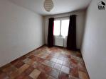 Appartement Tarbes 4 pièces 96.93 m2 SÉMÉAC