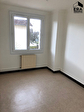 Appartement T4 à Tarbes de 67 m2