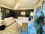 Appartement Tarbes Hyper-centre 3 pièces 51.74 m2