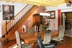 A vendre bâtisse des années 1900, 6 pièces, 280 m2