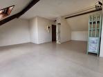 GRAND STUDIO DE 54 m² !!!