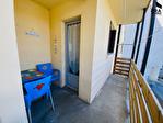 Appartement Tarbes  Hypercentre 3 pièces 67.69 m2