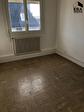 Maison Tarbes 4 pièce(s) 116.27 m2